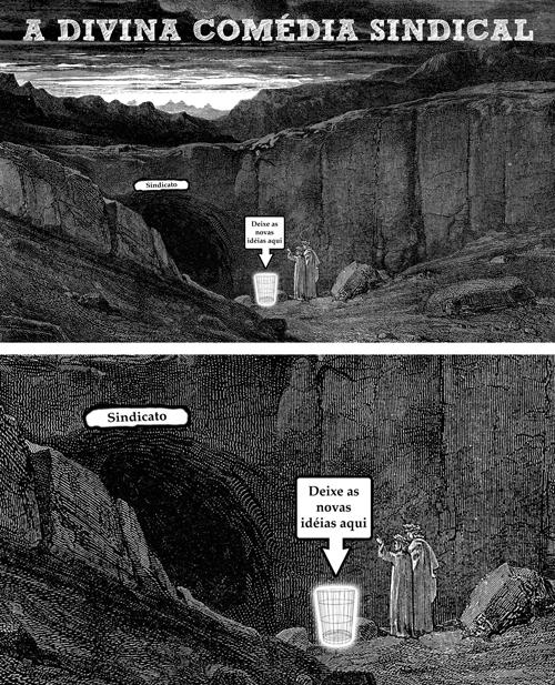 Divina-Comédia-Sindical-2