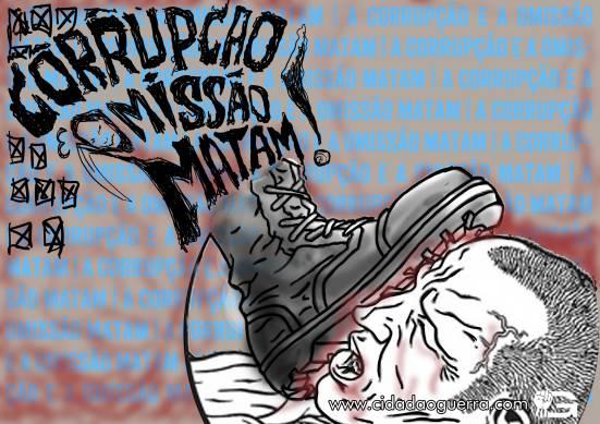 CORRUPÇÃO-E-OMISSÃO-MATAM-V2