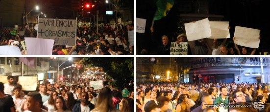 Manifest-Campinas